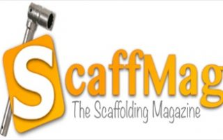 M&G(UK) Scaffolding Ltd Scaffolders in London, Essex and Kent